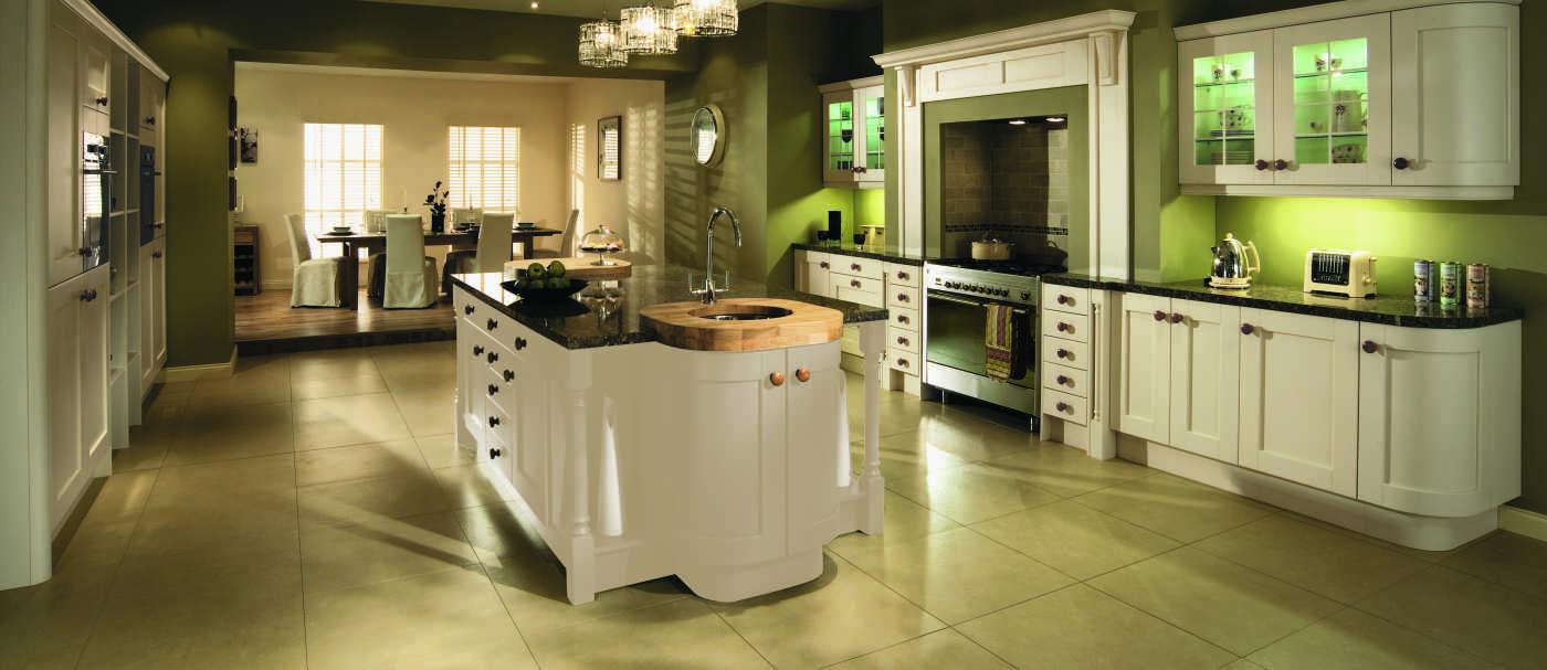 Kitchens 4 you bathrooms 2 kitchens bridgwater bathrooms